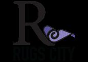Rugs City