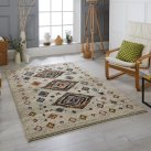 Tribal Design Rugs