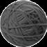 D Grey Rugs