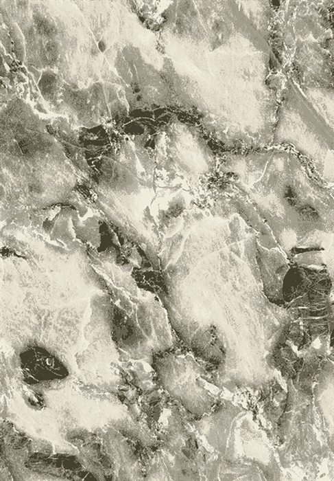 Marble Rugs 37204/922  in Light Cream