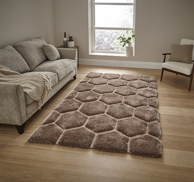 Noble House NH30782 Beige
